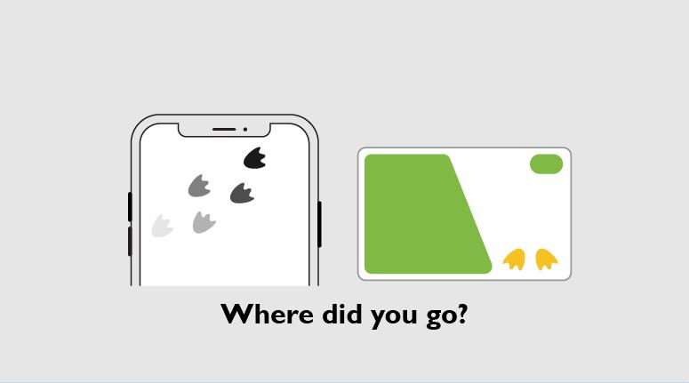 Apple PayでSuicaが消えた時の対処法メインイメージ
