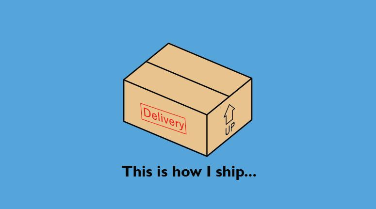 ヤマトで早く・安く・ラクに荷物を発送する方法のメイン画像